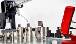 alfanar calibration services